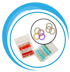 elastic-rubber-bands