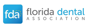 florida-dental-association