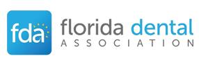 florida-dental-association