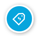 payment-full-icon
