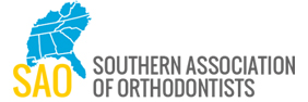 southern-association-of-orthodontists