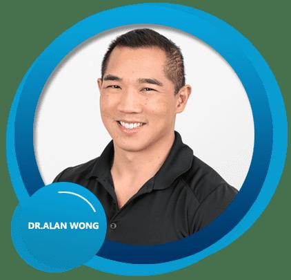 Dr Alan Wong